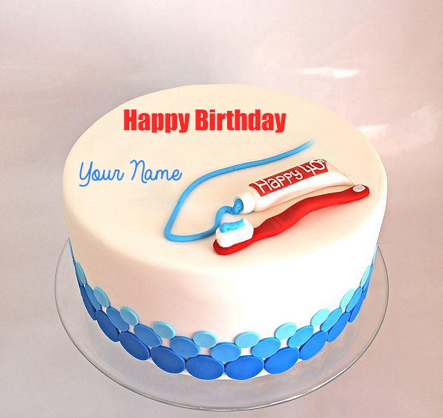 Write Name On Birthday Cake Bracelets Necklaces Pendant And Wish