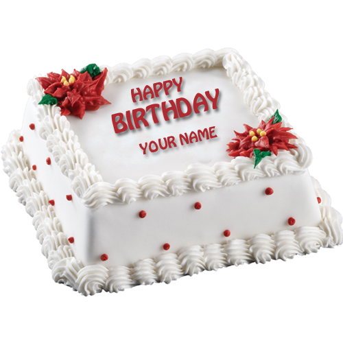 Cake Images My Name Pix : My Name Pix Name Generator For Birthday Cakes