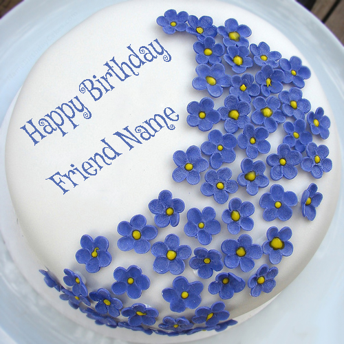 Pin Images-of-happy-birthday-cake-with-name-edit-for ...