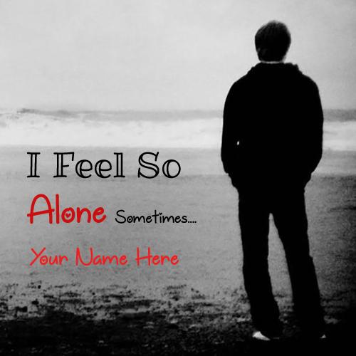 Alone Sad Boy Profile Pictures - impremedia.net