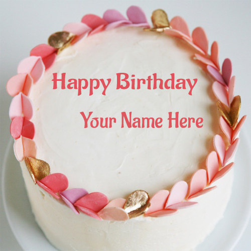 Birthday Cake Cards For Facebook Birthday Inspiring Birthday – Happy Birthday Cake Greetings