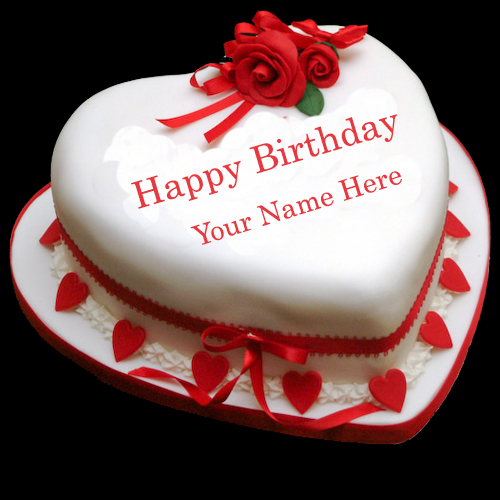 Birthday Cake Images To Edit Name : Write Name on Best Wishes Birthday Cake Online Free