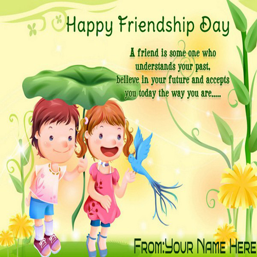 essays on friendship day Write a short essay on friendship happy friendship day essay, history and information for students kids friendship is something which is here you can publish your research papers, essays, letters, stories essay writing on friendship day how to write up a lab report for biology deloitte cover.